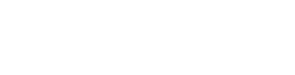 Big Brothers Big Sisters Licking & Perry Counties