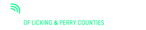 Big Brothers Big Sisters of Licking and Perry Counties – youth mentoring
